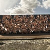 Askew_MSK_TMD_SUK_Graffiti_HMNI_Spraydaily_08