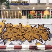 Asmoe_Medium Touch_ZNC_Graffiti_Kuala Lumpur Malaysia_Spraydaily_02