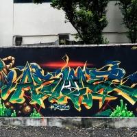 Asmoe_Medium Touch_ZNC_Graffiti_Kuala Lumpur Malaysia_Spraydaily_04