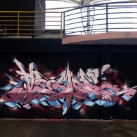 Asmoe_Medium Touch_ZNC_Graffiti_Kuala Lumpur Malaysia_Spraydaily_05