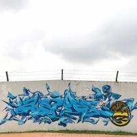 Asmoe_Medium Touch_ZNC_Graffiti_Kuala Lumpur Malaysia_Spraydaily_07