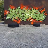 Asmoe_Medium Touch_ZNC_Graffiti_Kuala Lumpur Malaysia_Spraydaily_11