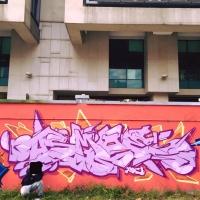 Asmoe_Medium Touch_ZNC_Graffiti_Kuala Lumpur Malaysia_Spraydaily_13