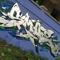 Asmoe_Medium Touch_ZNC_Graffiti_Kuala Lumpur Malaysia_Spraydaily_14