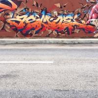 Asmoe_Medium Touch_ZNC_Graffiti_Kuala Lumpur Malaysia_Spraydaily_16