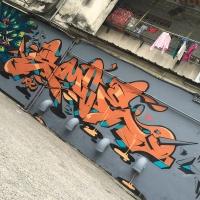 Asmoe_Medium Touch_ZNC_Graffiti_Kuala Lumpur Malaysia_Spraydaily_17