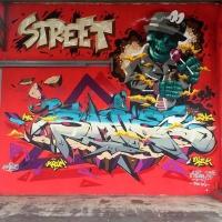 Asmoe_Medium Touch_ZNC_Graffiti_Kuala Lumpur Malaysia_Spraydaily_18
