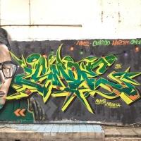 Asmoe_Medium Touch_ZNC_Graffiti_Kuala Lumpur Malaysia_Spraydaily_19