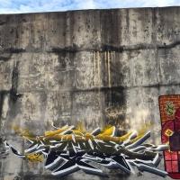Asmoe_Medium Touch_ZNC_Graffiti_Kuala Lumpur Malaysia_Spraydaily_20