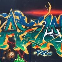 Asmoe_Medium Touch_ZNC_Graffiti_Kuala Lumpur Malaysia_Spraydaily_21
