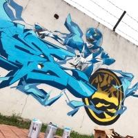 Asmoe_Medium Touch_ZNC_Graffiti_Kuala Lumpur Malaysia_Spraydaily_23