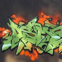 Asmoe_Medium Touch_ZNC_Graffiti_Kuala Lumpur Malaysia_Spraydaily_24
