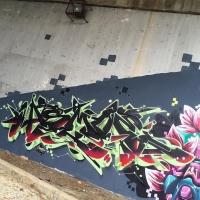 Asmoe_Medium Touch_ZNC_Graffiti_Kuala Lumpur Malaysia_Spraydaily_25
