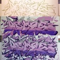 Asmoe_Medium Touch_ZNC_Graffiti_Kuala Lumpur Malaysia_Spraydaily_26