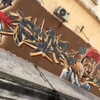 Asmoe_Medium Touch_ZNC_Graffiti_Kuala Lumpur Malaysia_Spraydaily_27
