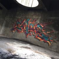 Asmoe_Medium Touch_ZNC_Graffiti_Kuala Lumpur Malaysia_Spraydaily_28
