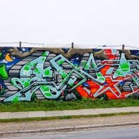 Azit_FK_MSI_Copenhagen_Graffiti_HMNI_Såraydaily_01