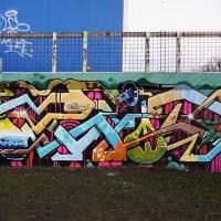 Azit_FK_MSI_Copenhagen_Graffiti_HMNI_Såraydaily_03