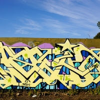Azit_FK_MSI_Copenhagen_Graffiti_HMNI_Såraydaily_04