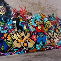 Azit_FK_MSI_Copenhagen_Graffiti_HMNI_Såraydaily_05