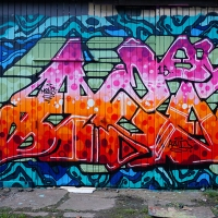 Azit_FK_MSI_Copenhagen_Graffiti_HMNI_Såraydaily_06