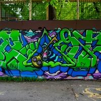 Azit_FK_MSI_Copenhagen_Graffiti_HMNI_Såraydaily_07