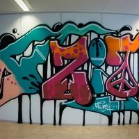 Azit_FK_MSI_Copenhagen_Graffiti_HMNI_Såraydaily_12