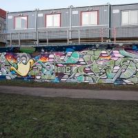Azit_FK_MSI_Copenhagen_Graffiti_HMNI_Såraydaily_13