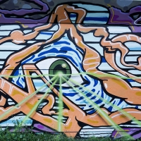 Azit_FK_MSI_Copenhagen_Graffiti_HMNI_Såraydaily_16