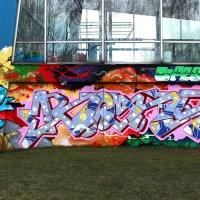 Boons_G2G_HMNI_Braunschweig_Germany_Graffiti_Spraydaily_01