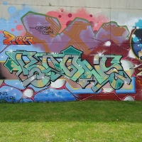 Boons_G2G_HMNI_Braunschweig_Germany_Graffiti_Spraydaily_02