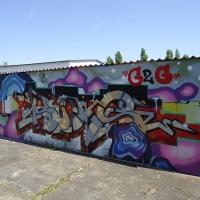 Boons_G2G_HMNI_Braunschweig_Germany_Graffiti_Spraydaily_03