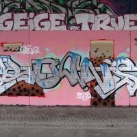 Boons_G2G_HMNI_Braunschweig_Germany_Graffiti_Spraydaily_04