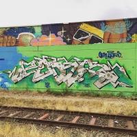 Boons_G2G_HMNI_Braunschweig_Germany_Graffiti_Spraydaily_05