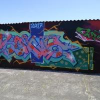 Boons_G2G_HMNI_Braunschweig_Germany_Graffiti_Spraydaily_06