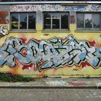 Boons_G2G_HMNI_Braunschweig_Germany_Graffiti_Spraydaily_07