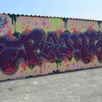 Boons_G2G_HMNI_Braunschweig_Germany_Graffiti_Spraydaily_09