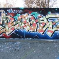 Boons_G2G_HMNI_Braunschweig_Germany_Graffiti_Spraydaily_11