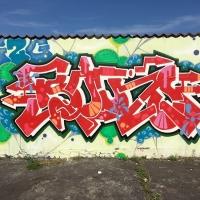 Boons_G2G_HMNI_Braunschweig_Germany_Graffiti_Spraydaily_12