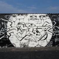 Boons_G2G_HMNI_Braunschweig_Germany_Graffiti_Spraydaily_13