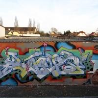 Boons_G2G_HMNI_Braunschweig_Germany_Graffiti_Spraydaily_14