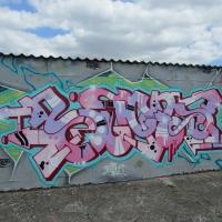Boons_G2G_HMNI_Braunschweig_Germany_Graffiti_Spraydaily_15