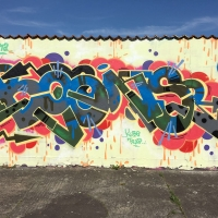 Boons_G2G_HMNI_Braunschweig_Germany_Graffiti_Spraydaily_16
