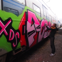 Boss_Foss_Seed_BFF_XDS_Graffiti_Stockholm_Spraydaily_04