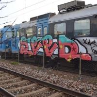Boss_Foss_Seed_BFF_XDS_Graffiti_Stockholm_Spraydaily_06