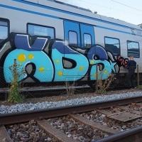 Boss_Foss_Seed_BFF_XDS_Graffiti_Stockholm_Spraydaily_07