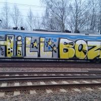 Boss_Foss_Seed_BFF_XDS_Graffiti_Stockholm_Spraydaily_08