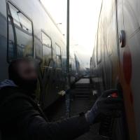 Boss_Foss_Seed_BFF_XDS_Graffiti_Stockholm_Spraydaily_09