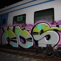 Boss_Foss_Seed_BFF_XDS_Graffiti_Stockholm_Spraydaily_13