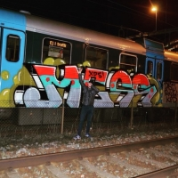 Boss_Foss_Seed_BFF_XDS_Graffiti_Stockholm_Spraydaily_14